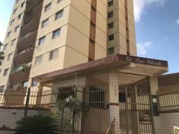 Apartamento para alugar com 3 dormitórios em Setor pedro ludovico, Goiânia cod:60209031