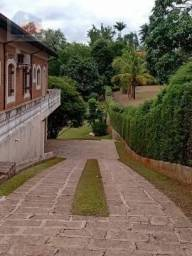 Chácara com 6 dormitórios à venda, 5000 m² por R$ 1.700.000,00 - Recanto das Flores - Inda