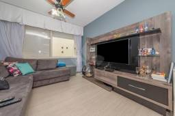 Apartamento à venda com 3 dormitórios em Bela vista, Porto alegre cod:8228