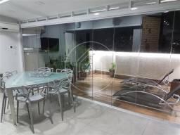 Apartamento à venda com 3 dormitórios em Barra da tijuca, Rio de janeiro cod:882790