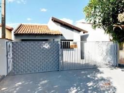 Casa com 2 dormitórios à venda, 70 m² por R$ 95.000,00 - Portal Residence II - Navirai/MS