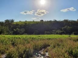 Fazenda 169 hectares em Curvelo.