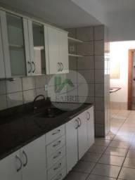 Apartamento 3 quartos a venda, bairro Parque 10, Condomínio Eldorado Park, Manaus-AM.
