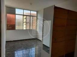 Kitchenette/conjugado à venda em Laranjeiras, Rio de janeiro cod:882381