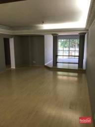 Apartamento à venda com 2 dormitórios em Centro, Barra mansa cod:15958