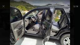 Hyundai Tucson 2008 mecânico