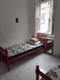 Quarto Mobiliado  - Lapa/Centro