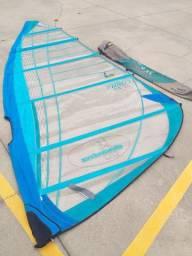 vela Windsurf Gastra 7.0 m2