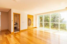 Apartamento para alugar com 4 dormitórios em Ecoville, Curitiba cod:8557