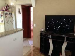 Apartamento à venda com 2 dormitórios em Jardim garcía, Campinas cod:AP003970