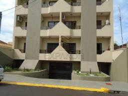 Apartamento à venda com 3 dormitórios em Centro, Sertaozinho cod:V5444
