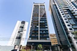 Apartamento à venda, 149 m² por R$ 1.140.000,00 - Jardim Botânico - Curitiba/PR