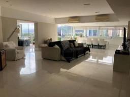 Apartamento à venda, 280 m² por R$ 3.800.000,00 - Barra da Tijuca - Rio de Janeiro/RJ