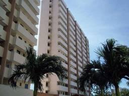 A443, 3 Quartos, 2 Suítes,77 m2, 2 vagas, Parquelândia