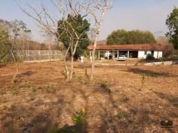 Chácara à venda com 2 dormitórios em Mutuca, Cuiabá cod:CID1980