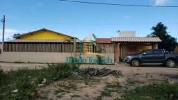 Casa com 3 dormitórios à venda, 200 m² por R$ 600.000 - Caraiva - Porto Seguro/BA