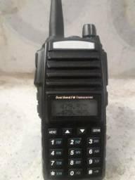 Rádio comunicador 9 99 29 50 33