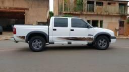 S10 diesel Rodeio 4x4 11/11 - 2011
