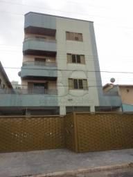 Apartamento para alugar com 2 dormitórios em Santa angela, Pocos de caldas cod:L0374