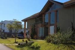 Casa de condomínio à venda com 4 dormitórios cod:V1676