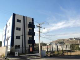 Apartamento à venda com 3 dormitórios em Residencial greenville, Pocos de caldas cod:V3848