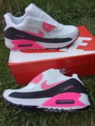 Tênis Nike ar Max 90