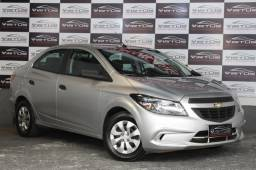 Chevrolet Prisma Joye Flex 1.0