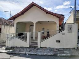 Casa com 3 quartos à venda, 170 m²