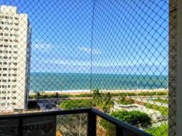 FH . São 02 quartos com vista para o mar de Itaparica