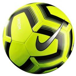 Bola Nike Futebol Campo Train Pitch Sp19