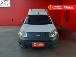 Fiat Fiorino Furgão 1.4 - 2020