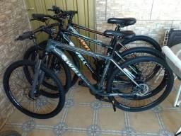 Bikes aro 29 zeras