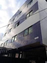 Aluga-se Apartamentos Novos Na Cidade de Moreno-PE