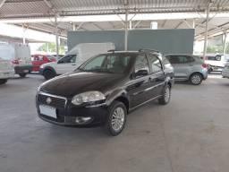 Fiat Palio Weeknd