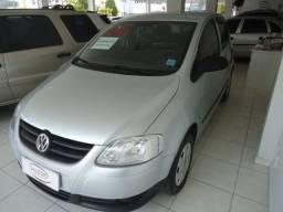 VW Fox 1.0 Completo 2009
