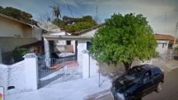 Casa Térrea para Venda no bairro Centro de Pirassununga -SP