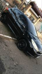Peugeot Completo 207 2008/2009