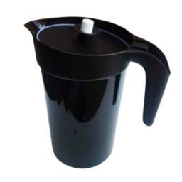 Jarra tupperware 2 litros