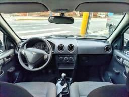 Chevrolet Celta Ano 2015