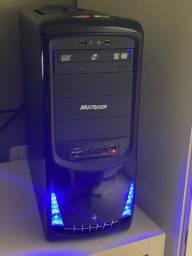 PC Intel® Core? i5-3330