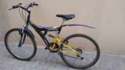 Vendo bicicleta aro 26 Track Bikes