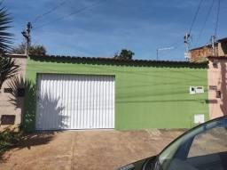 Casa no Jadrim Maria Ines Aparecida de Goiania