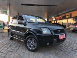 Ford Ecosport 1.6 XLT Freestyle Completa - $ 17.990