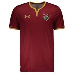 Camisa Fluminense Oficial Under