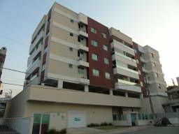 Apartamento com 2 Dormitórios/Sendo 1 Suíte no Pagani!