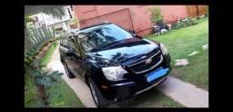 VENDO OU TROCO CAPTIVA SPORT AWD 3.6 V6 4X4 CARRO DE LUXO !!!!!