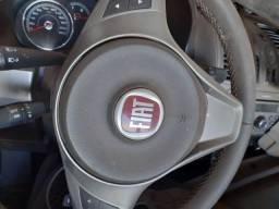 Kit de air bag Fiat Gran Siena completo