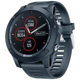 Smartwatch Relógio Inteligente Zeblaze Vibe 3 Gps, NOVO!!