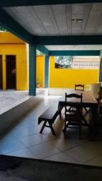 Casa p temporada Jacaraípe/ Espírito Santo Bairro Residencial