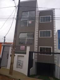 Apartamento no Dona Nina (CÓD 912)
